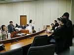 原爆暦63年10月10日 法の日.JPG